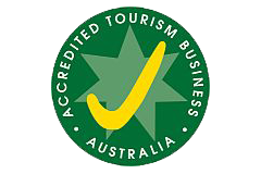 Latrobe Tourism
